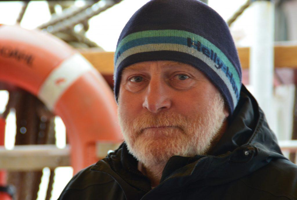 Detlef Soitzek