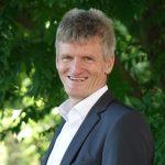 Prof. Dr. Thomas Eberle