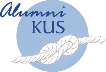 alumniKUS