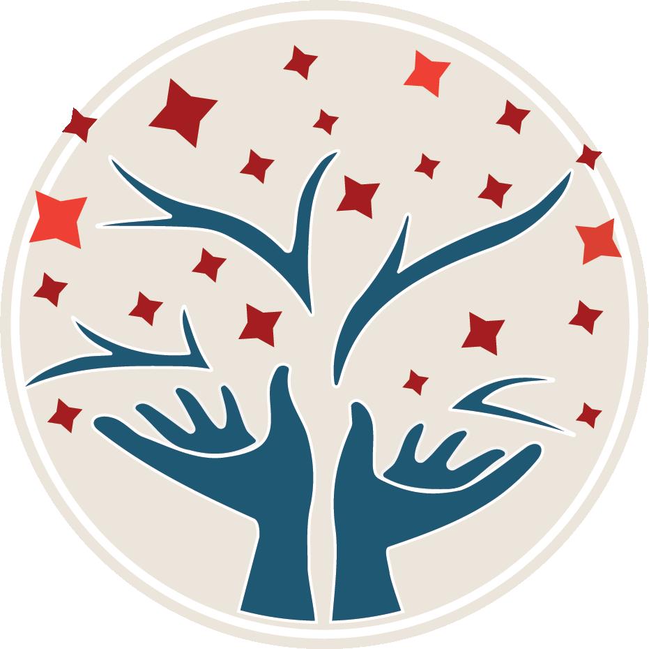 Bianca Vetter Foundation